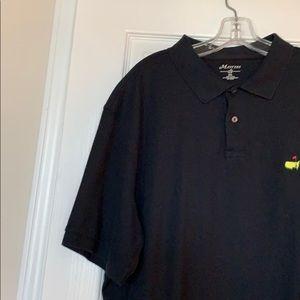masters Shirts - Men's Masters polo